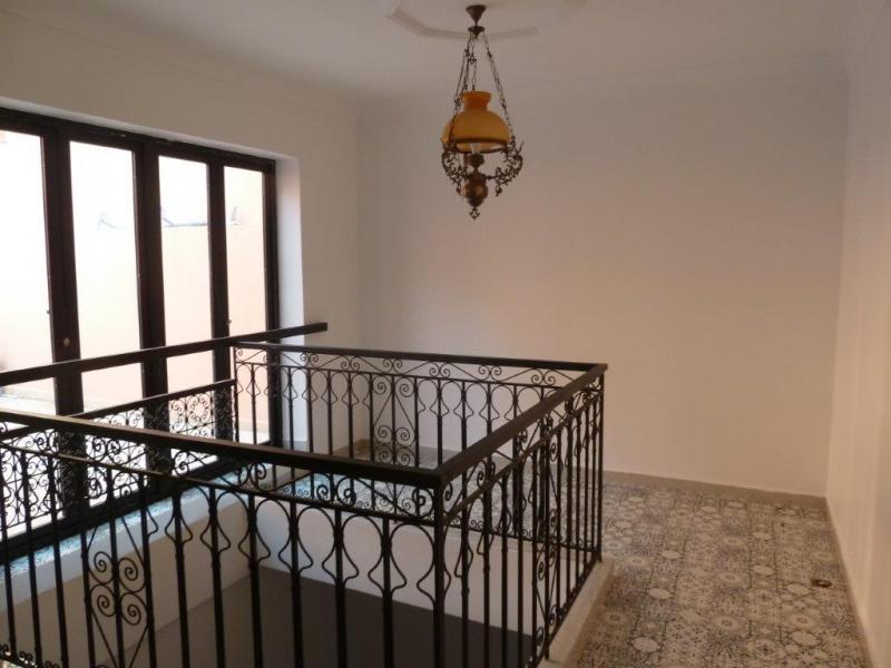 Villa à vendre Marrakech Guéliz